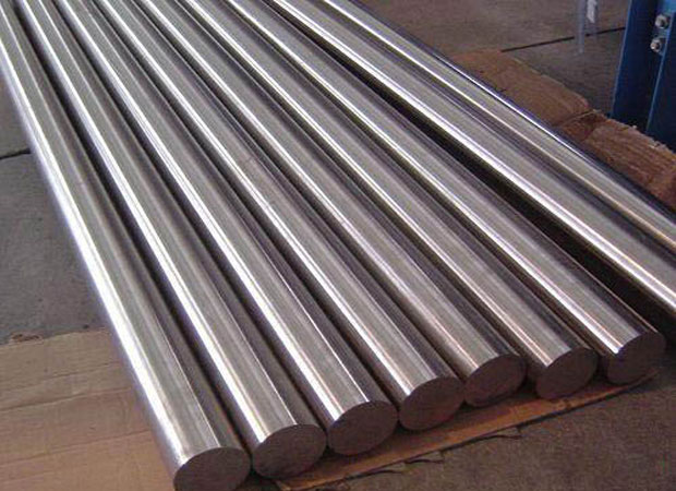 Stainless-Steel-Round-Bar