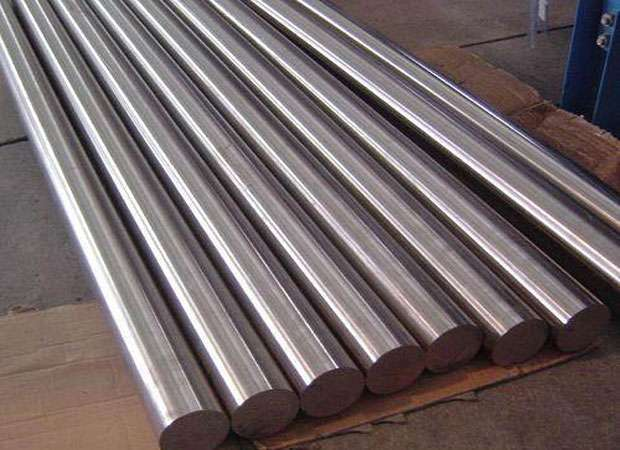 Stainless-Steel-Round-Bars