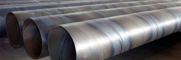 Stainless-Steel-Welded-Pipes-1