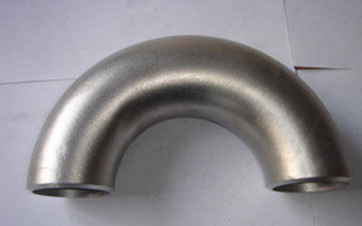 Stainless-Steel-Welding-180-Degree-Elbow