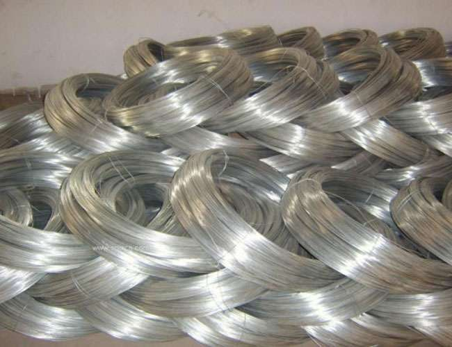 Stainless-Steel-Wire-Production-Process