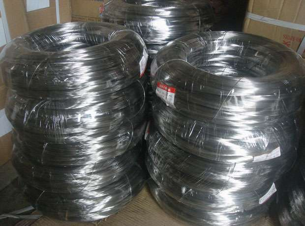 Stainless-Steel-Wire-SS304-
