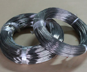 Stainless-steel-spring-wire