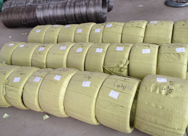 Stainless-steel-spring-wires-packing