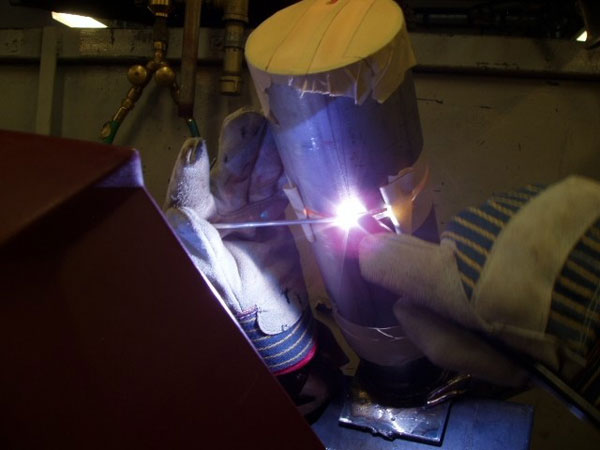 TIG-Welding-Stainless-Steel-Pipe