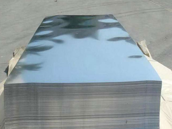 classification-of-stainless-steel-tread-plate