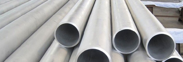 astm-a312-stainless-steel-pipes