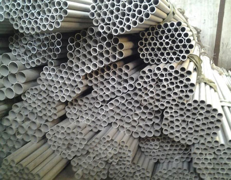 characteristics-of-stainless-steel-321-pipes