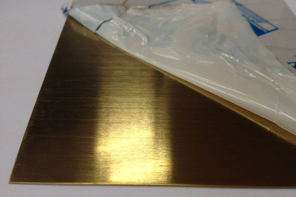 classification-of-colored-stainless-steel-plate