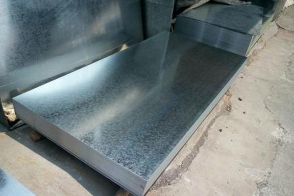 classification-of-galvanized-plates-in-marking-production
