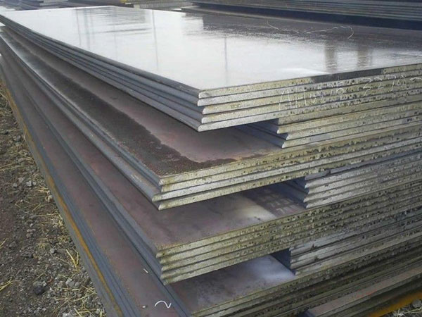 cold-rolled-carbon-steel-SPCC-sheet