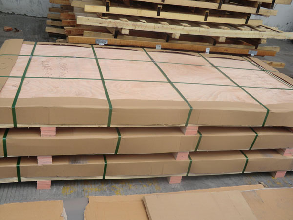 cold-rolled-carbon-steel-sheet-packing