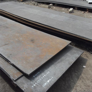 cold-rolled-carbon-steel-sheet