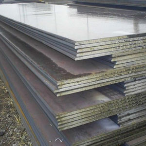 cold-rolled-carbon-steel-sheets