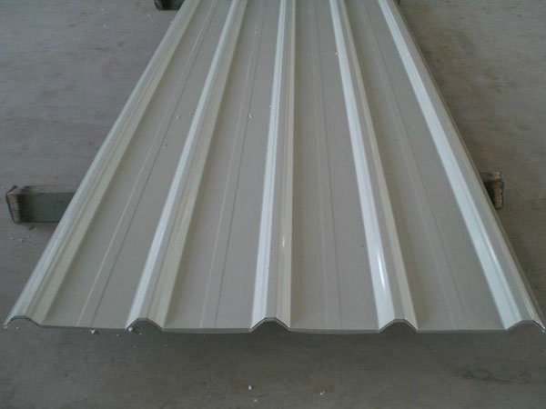 color-steel-plate-from-the-Chinese-suppliers