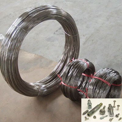 drawing-stainless-steel-wire-production-process
