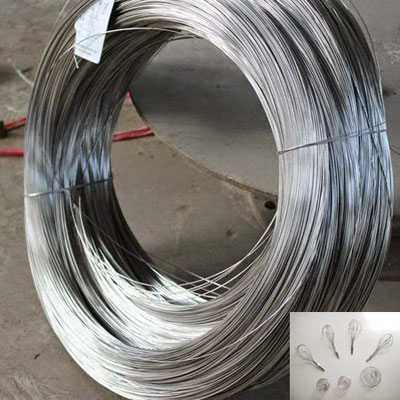 drawing-stainless-steel-wires-production-process