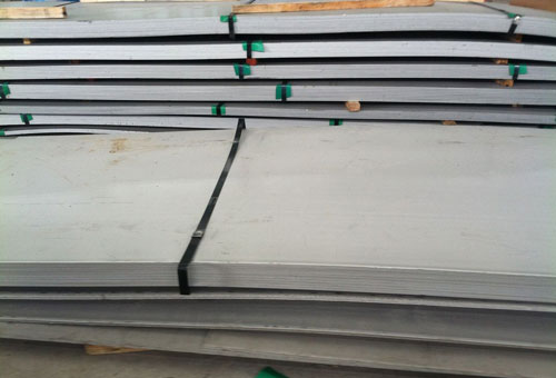 factory-direct-selling-price-904L-stainless-steel-plate