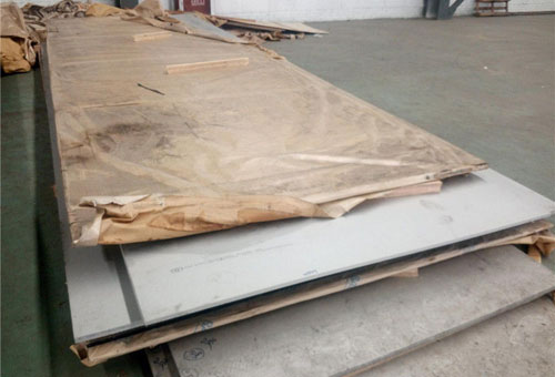 factory-direct-selling-price-904L-stainless-steel-plates