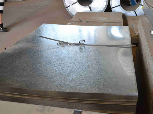 galvanized-sheets-mechanical-properties