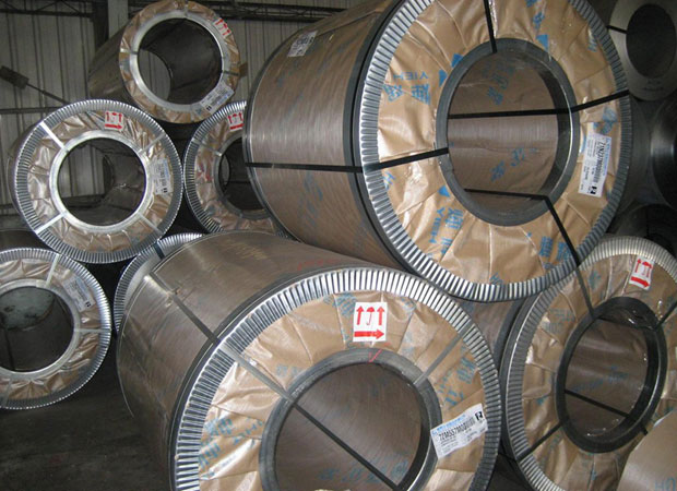 galvanized-steel-coil-packing