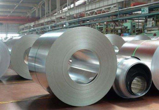galvanized-steel-coils-production-process