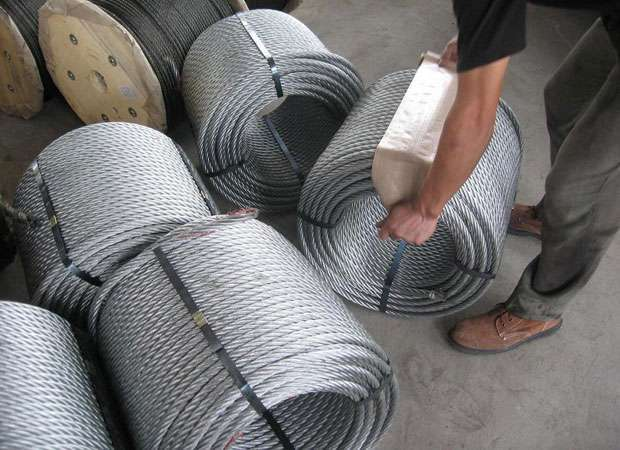 galvanized-steel-wire-ropes