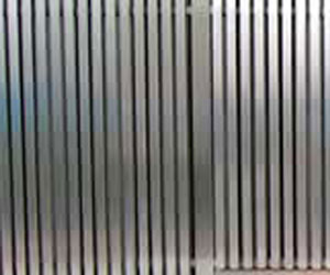 classification-of-stainless-steel-tread-plates