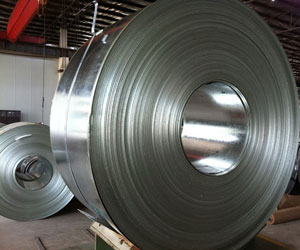 hot-dip-steel-strip-in-coil