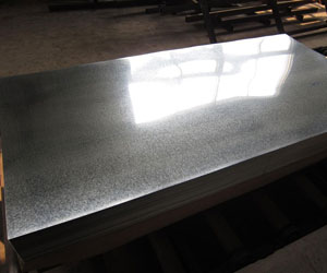 hot-dipped-galvanized-steel-sheet