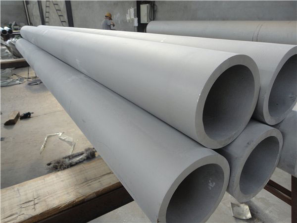hot-sale-316-stainless-steel-tube-price