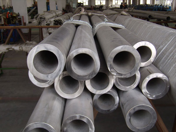 hot-sale-316-stainless-steel-tube-prices