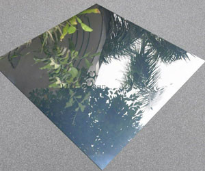 mirror-finish-stainless-sheet-3003-H14-H24