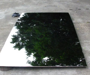 mirror-finish-stainless-sheets-3003-H14-H24