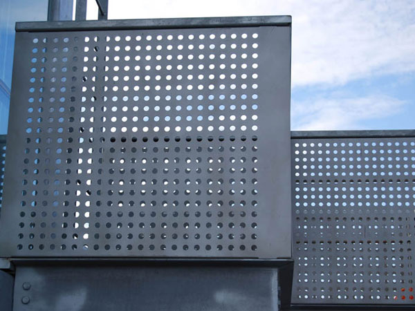 precipitation-of-stainless-steel-punching-nets