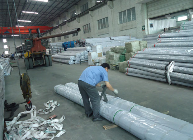 pull-sand-316-stainless-steel-seamless-tube-packing