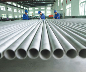 pull-sand-316-stainless-steel-seamless-tubes