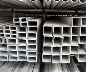 square-tube-stainless-steel-specifications
