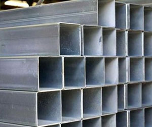 square-tubes-stainless-steel-specifications