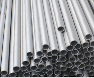 sus-304-stainless-steel-pipe-tube