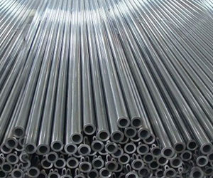 sus-304-stainless-steel-pipe-tubes