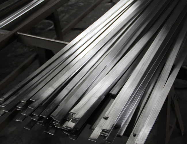 stainless-Steel-Flat-Bars