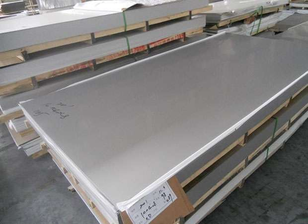 stainless-steel-201-sheet