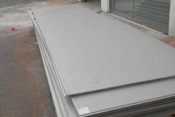 stainless-steel-317L-hot-and-cold-plate