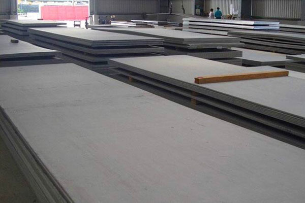 stainless-steel-317L-hot-and-cold-plates