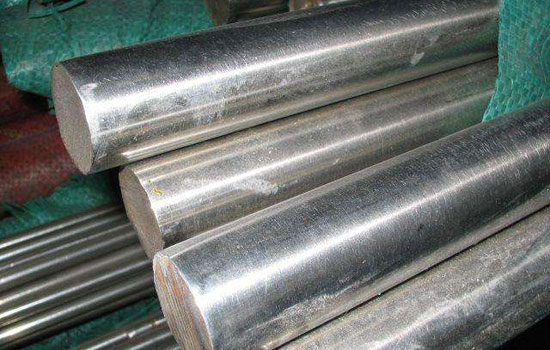 stainless-steel-bar-303