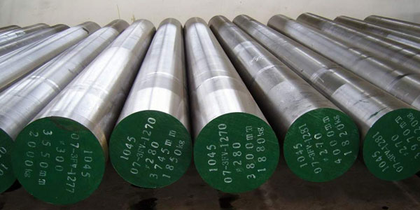 stainless-steel-bar-price