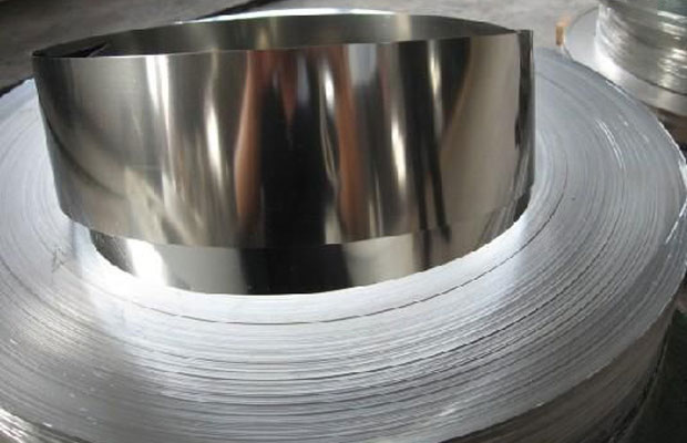 stainless-steel-coil-304