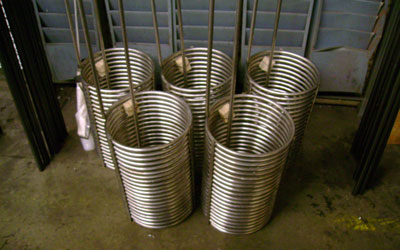 stainless-steel-coil-tubing