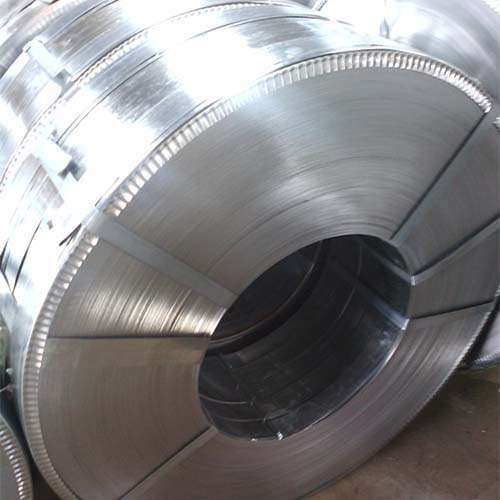 304 stainless steel coil supplier